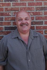 Larry Lindsey 2017