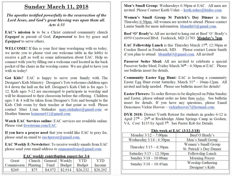 3-11-18 Bulletin.jpeg