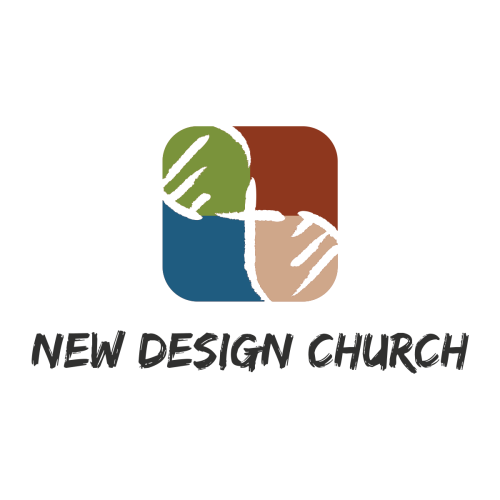 New Design Church